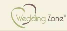Wedding Zone